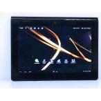 [中古] Androidタブレット SONY XPERIA Tablet S SGPT112JP/S