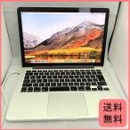 APPLE MacBook Pro MF841J A Core i5 8 192.0MB 512.0GB