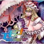 TOHO EURO FLASH Vol.1 【NJK Record】