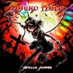 Metallic Vampire����SOUND HOLIC��