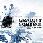 Gravity Control 【TO-MAX】