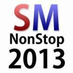 SuganoMusic NonStop 2013 ��SuganoMusic��