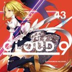 CLOUD 9 【Alstroemeria Records】