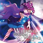 WARNING��WARNING��WARNING��-to the beginning 05- �ڶ�Records��