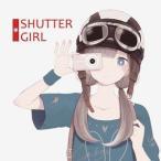 SHUTTER*GIRL ��Primary��