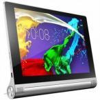 YOGA Tablet 2-830L 59428222 SIMフリー アンドロイドタブレット8インチ液晶 WUXGA(1920x1200)