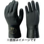 制電ビニローブ LLサイズ No.510-LL 作業用手袋
