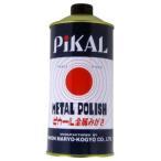 ピカール液 500g 13100