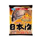 マルキユー マルキュー チヌパワー日本海 4500g クロダイ チヌ