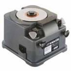 ダイヤモンド刃物研ぎ機 グラインダー HDG-100