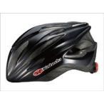 FIGO フィーゴ 自転車ヘルメット大人用 ブラック サイズ:M/L