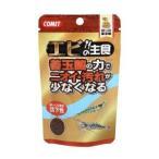 イトスイ コメット エビの主食 納豆菌 30g