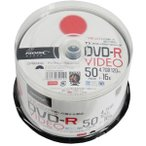 TYDR12JCP50SP DVD-R DVDR CPRM�б� 16��®50�� CPRM�б� TY������DVD-R DVDR CPRM�б�