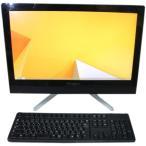 [中古]薄型フルHD液晶 1920*1080 一体型PC Lenovo C460 (2コア Celeron-G1820T 2.4GHz/500GB/Windows8)