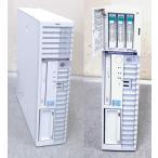 [中古] 水冷サーバ 2.5インチSASモデル NEC Express5800 GT110e-S [3](Xeon E3-1265L v2 2.5GHz/8GB/300GB*2 SAS RAID/CentOS6.7)