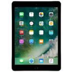 iPad Air 2 Wi-Fiモデル 32GB MNV22J/A(スペースグレイ)/Apple