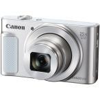 PowerShot SX620HS(ホワイト)/Canon