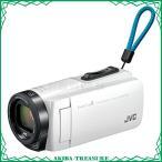 JVCKENWOOD JVC ビデオカメ
