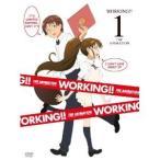 WORKING!! 限定版 全7巻セット [全巻DVDセット] [dvd,dvd]