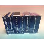 ショッピングストライクウィッチーズ ストライクウィッチーズ2 初回生産限定版 全6巻セット [全巻Blu-rayセット] [blu_ray,blu_ray] [2012]