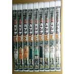 黒子のバスケ 2nd SEASON (初回版) 全9巻セット [全巻Blu-rayセット] [blu_ray] [2015]