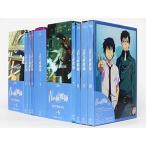 青の祓魔師 完全生産限定版 Blu-ray ブルーレイ全10巻セット [blu_ray]