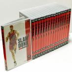 Yahoo!秋葉原トレーダースラムダンク(SLAM DUNK) DVD全巻セット(Vol.1〜Vol.17)  (全巻DVDセット商品) [dvd] [2005]