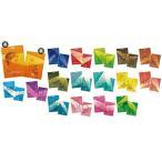 送料無料/新品/弱虫ペダル GRAND ROAD スピリッツ ファイル コレクション 1BOX 18枚入り 全17種+シークレット1種