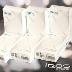 通販 新品 送料無料/アイコス IQOS 綿棒 めん棒 クリーナー クリーニング スティック 公式 純正 30本入り 6箱  電子タバコ   電子煙草 I COS  ICOS 在庫あり