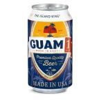 America beer アメリカビール グアム1ビール 355ml/24本.y Let's have a Guam 1 Time ! !