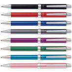 EVOLT エボルト 2+1 BTHE-1SR ボールペン こちらの商品は名入れいたしません PILOT パイロット /名入無/