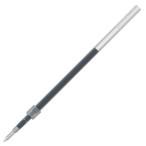 本商品に限り10本購入で メール便 送料無料 三菱鉛筆 uni ジェットストリーム 油性ボールペン 替芯 SXR-38 SXR-5 SXR-7 SXR-10