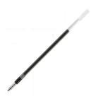 本商品に限り10本購入で メール便 送料無料 三菱鉛筆 uni ジェットストリーム 油性 ボールペン 替芯 SXR-80-38 SXR-80-05 SXR-80-07 SXR-80-10