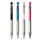クルトガ シャープペン M5-1012 芯が回ってトガり続ける  こちらの商品は名入れいたしません 三菱鉛筆 /名入無/