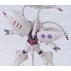 キュベレイ   ガシャポンEX HGシリーズ ガンダム メカセレクション 5   バンダイ