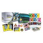 ポケモンカードゲーム サン&ムーン プレミアムトレーナーボックス TAG TEAM GX