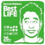 [CD] 槇原敬之 Noriyuki Makihara 20th Anniversary Best LIFE (通常盤)