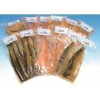 高山のぬか漬 Cセット(No.3) サンマ さば 鯖 サバ 鶏モモ 鶏肉 いか 赤魚 いわし 鰯 イワシ[冷凍・高山食品]