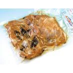 高山のぬか漬 銀タラカマぬか漬け 魚・鶏など素材の旨みを凝縮した香ばしいぬか漬け[冷凍・高山食品]