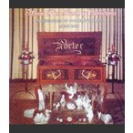 ショッピングオルゴール プレゼントはクリスマスサウンド(ポーター社CD) NO.19