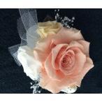 (ピンク)プリザーブドフラワー ケース付き 母の日・結婚祝・誕生日・就職のギフトに
