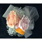 ピンクのプリザーブドフラワー ケース付き(本体サイズ:約10×10cm)母の日・結婚祝・誕生日・就職のギフトに