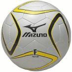 ミズノ フットサルボール 検定球 フットサル ボール 12OF-14009