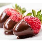 フォンデュ用チョコレート ミルクチョコレート 1kg (10-14人前程度) Milk chocolate ファウンテン お菓子の材料にも! ジョエル (チョコレート選手権優勝)