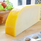 フリコ ゴーダチーズカット 約190g前後 オランダ産  ナチュラルチーズ  クール便発送 Gouda Cheese チーズ料理