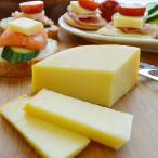 フリコ ゴーダチーズカット 約720g前後 オランダ産  ナチュラルチーズ  クール便発送 Gouda Cheese