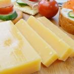 ランタナ ゴーダチーズ 約360g前後 オランダ産 ゴーダカット 500日熟成 ナチュラルチーズ クール便発送 Gouda Cheese UnieKaas