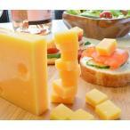 ランタナ ゴーダチーズ 約720g前後 オランダ産 ゴーダカット 500日熟成 ナチュラルチーズ クール便発送 Gouda Cheese UnieKaas チーズ料理