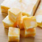 コルビージャックチーズ 約360g前後 アメリカ産  ナチュラルチーズ  クール便発送 COLBY JACK Cheese