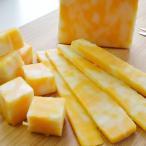 コルビージャックチーズ 約540g前後 アメリカ産  ナチュラルチーズ  クール便発送 COLBY JACK Cheese チーズ料理